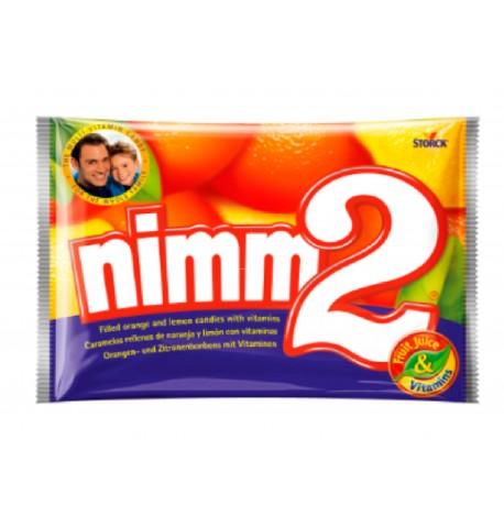 Nimm2 Storck