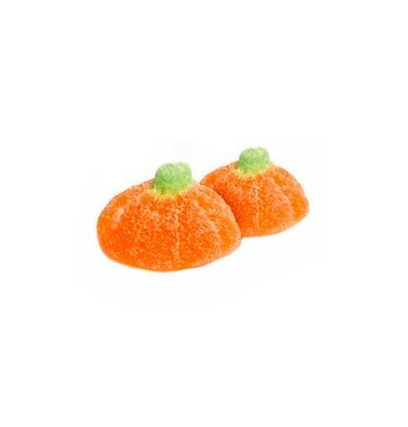 Mandarinas Damel