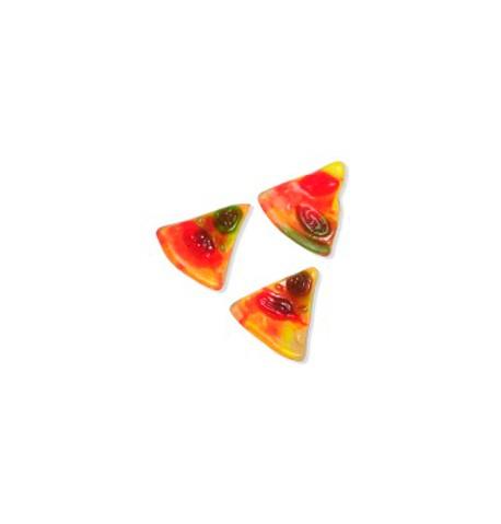 Pizzas Damel