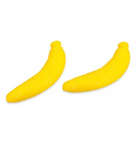 Plátanos grandes