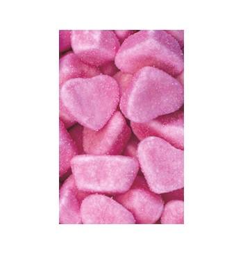 Corazón Soft Pica Haribo