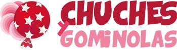 Chuches y Gominolas