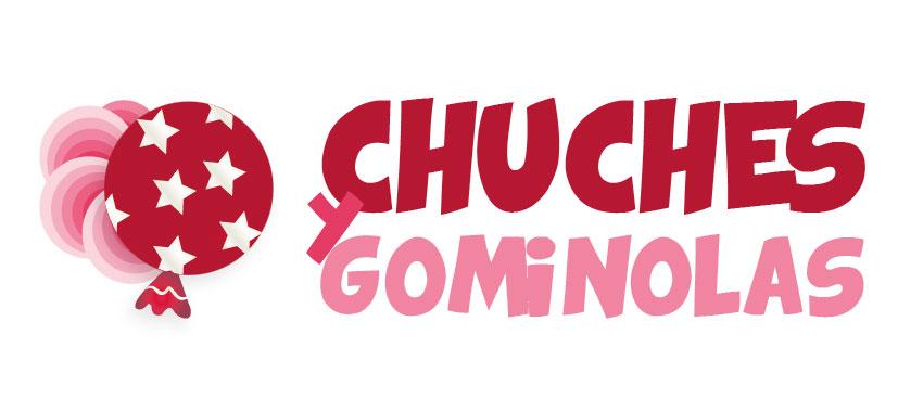 Chuches y Gominolas. Tienda online